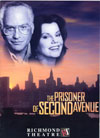 Prisoner of Second Avenue